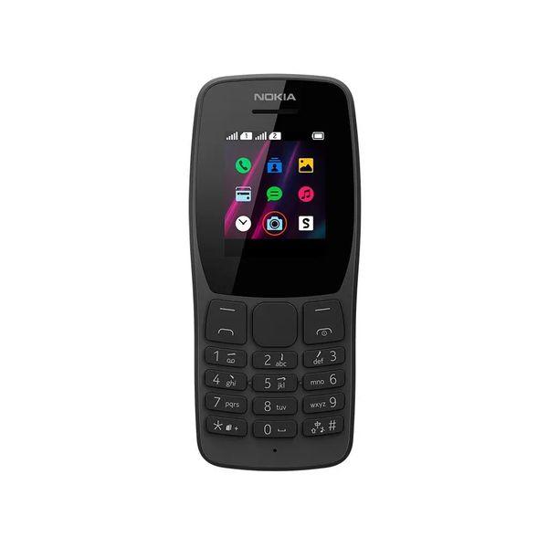 celular-nokia-110-nk006-radio-fm-e-leitor-integrado-camera-vga-e-4-jogos-preto-2