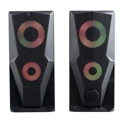 caixa-de-som-gamer-multilaser-sp330-2-0-15w-rms-led-rgb-preta-1-min
