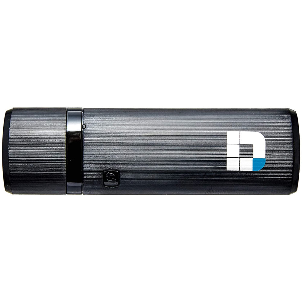 adaptador-d-link-dwa-182-usb-wireless-ac1200-dual-band-preto-1