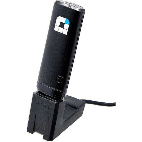 adaptador-d-link-dwa-182-usb-wireless-ac1200-dual-band-preto-3