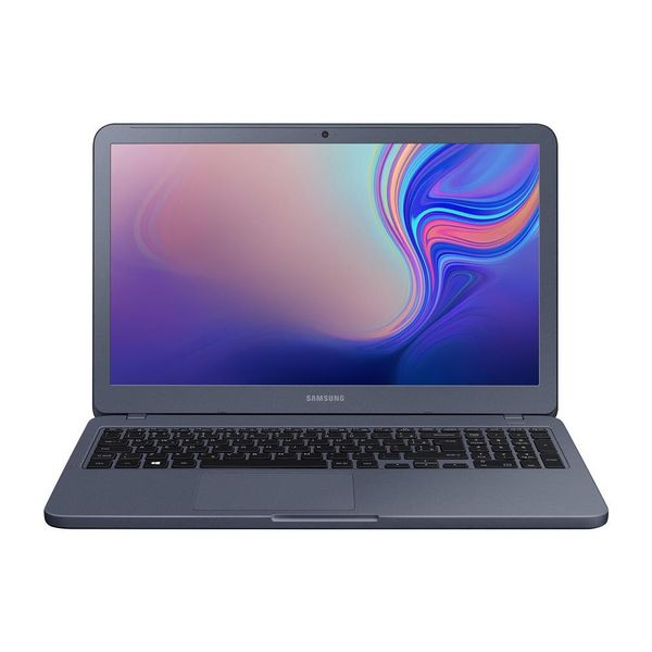 notebook-samsung-expert-x40-intel-core-i5-quad-core-windows-10-home-8gb-1tb--placa-de-video-2gb-15-6-hd-led-titanio-metalico-2