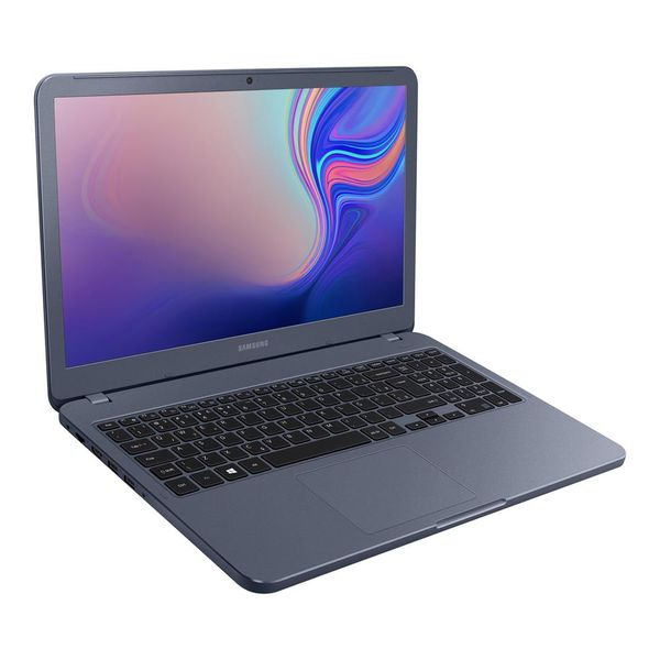 notebook-samsung-expert-x40-intel-core-i5-quad-core-windows-10-home-8gb-1tb--placa-de-video-2gb-15-6-hd-led-titanio-metalico-3