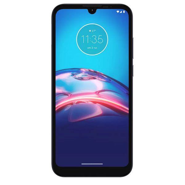 smartphone-motorola-moto-e6s-32gb-tela-max-vision-de-6-1-camera-traseira-dupla-android-9-0-processador-octa-core-e-2gb-de-ram-cinza-titanium-2