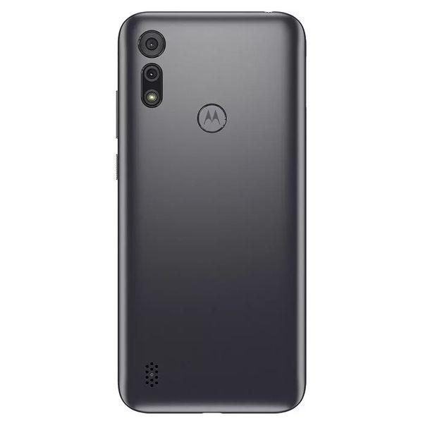 smartphone-motorola-moto-e6s-32gb-tela-max-vision-de-6-1-camera-traseira-dupla-android-9-0-processador-octa-core-e-2gb-de-ram-cinza-titanium-3