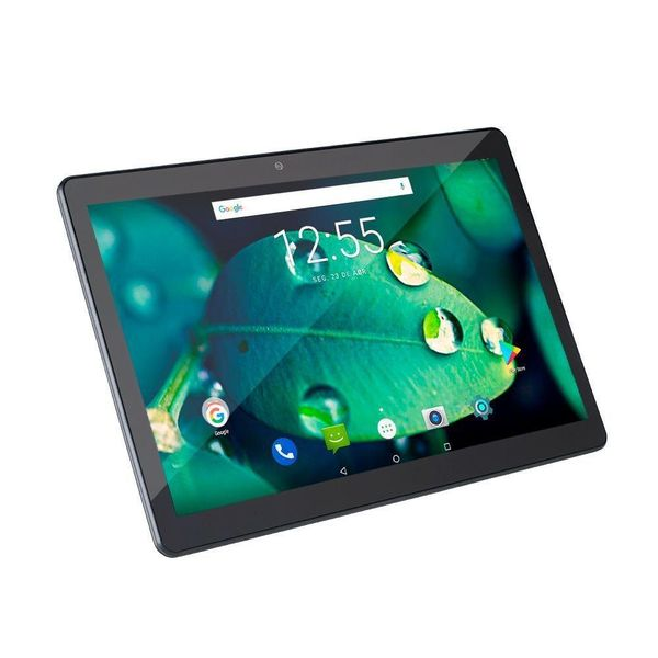 tablet-multilaser-nb339-m10a-32gb-2gb-4g-quad-core-5-0-mp-preto-1-1
