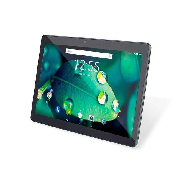 tablet-multilaser-nb339-m10a-32gb-2gb-4g-quad-core-5-0-mp-preto-3-3