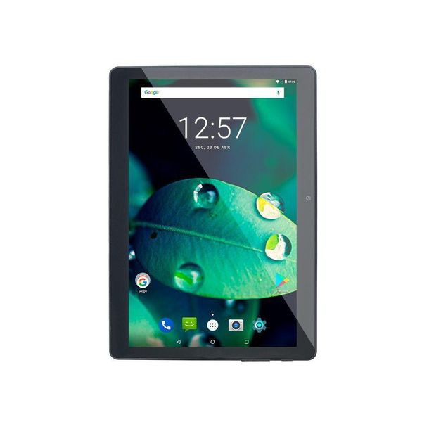 tablet-multilaser-nb339-m10a-32gb-2gb-4g-quad-core-5-0-mp-preto-4-4