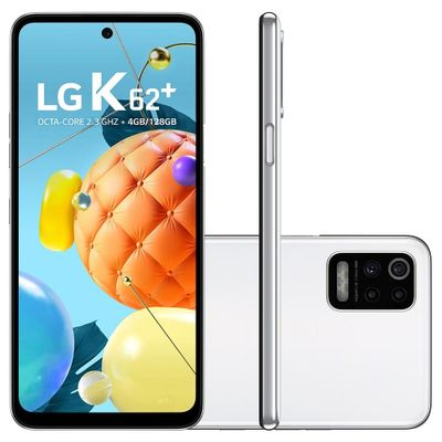 smartphone-lg-k62---branco-128gb-4g-processador-octa-core-4gb-ram-tela-de-6-59-camera-quadrupla-selfie-28mp-android-1-1