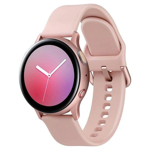 smartwatch-samsung-galaxy-watch-active2-lte-40mm-rose-1-1