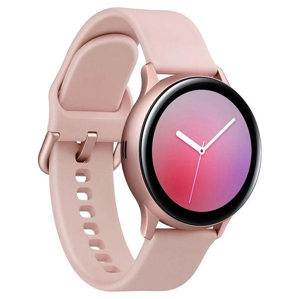 smartwatch-samsung-galaxy-watch-active2-lte-40mm-rose-2-2