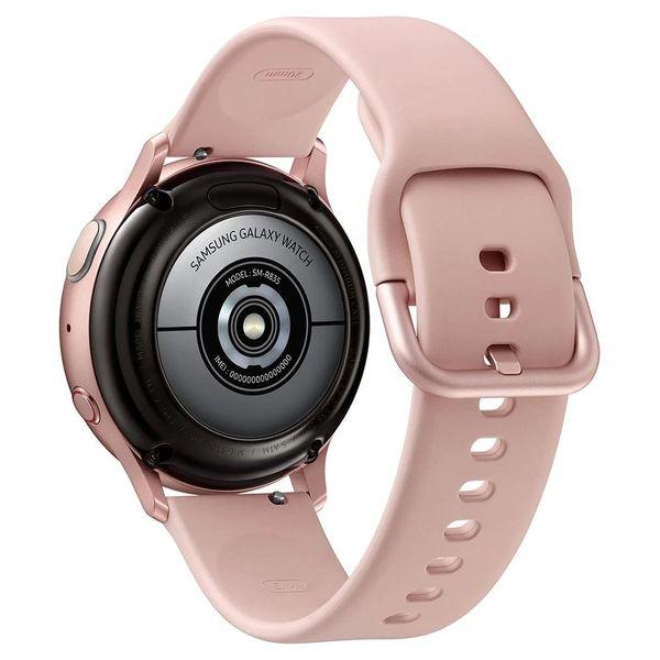 smartwatch-samsung-galaxy-watch-active2-lte-40mm-rose-3-3