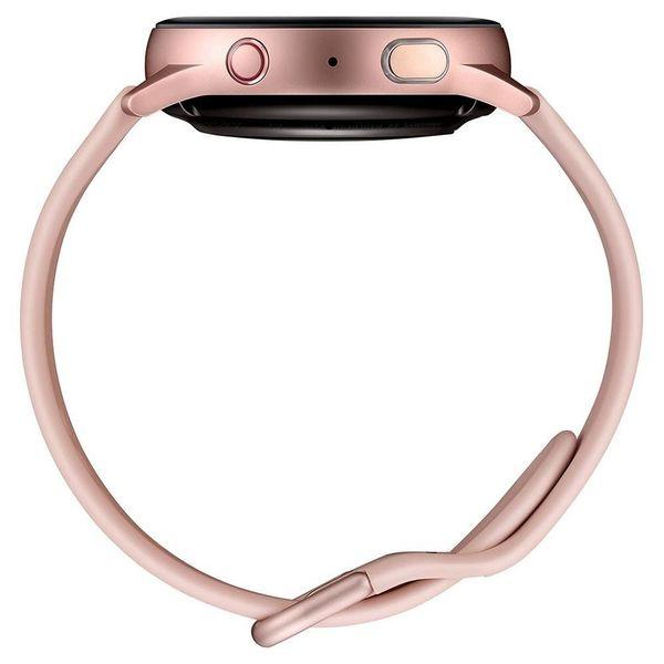 smartwatch-samsung-galaxy-watch-active2-lte-40mm-rose-4-4