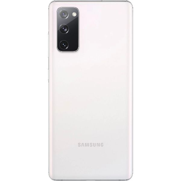 samsung-galaxy-s20-fe-128gb-6gb-ram-tela-6-5-camera-tripla-cloud-white-3