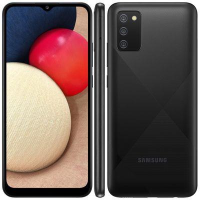 smartphone-samsung-galaxy-a02s-32gb-tela-infinita-de-6-5-camera-tripla-3gb-ram-e-processador-octa-core-preto-1