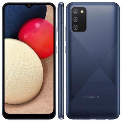 smartphone-samsung-galaxy-a02s-32gb-tela-infinita-de-6-5-camera-tripla-3gb-ram-e-processador-octa-core-azul-1-min