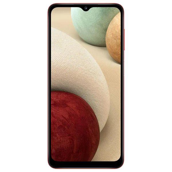 smartphone-samsung-galaxy-a12-android-6-5-polegadas-64gb-4gb-ram-octa-core-4g-dual-chip-camera-qadrupla-48mp-selfie-8mp-vermelho-2