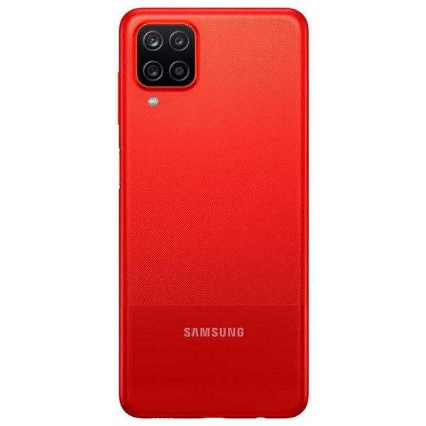 smartphone-samsung-galaxy-a12-android-6-5-polegadas-64gb-4gb-ram-octa-core-4g-dual-chip-camera-qadrupla-48mp-selfie-8mp-vermelho-3