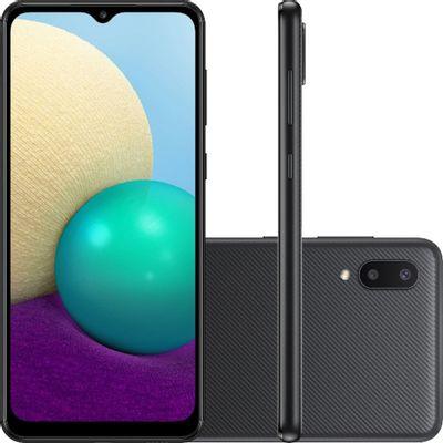 smartphone-samsung-galaxy-a02-dual-chip-android-10-tela-6-5-32gb-camera-13mp-2mp-frontal-5mp-preto-1-min