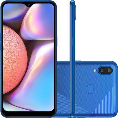 smartphone-samsung-galaxy-a10s-32gb-dual-chip-tela-infinita-6-2-camera-13mp-2mp-azul-1-min