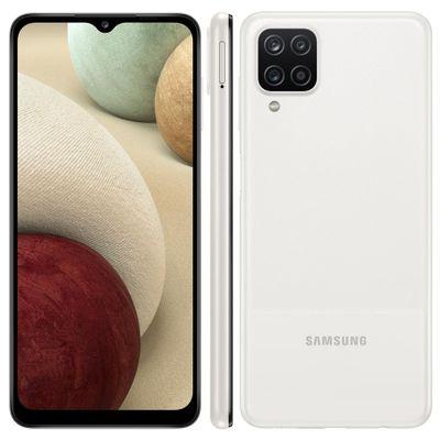 smartphone-samsung-galaxy-a12-64gb-tela-infinita-de-6-5-camera-quadrupla-48mp-5mp-2mp-2mp-frontal-de-8mp-4gb-ram-e-processador-octa-core-branco-1