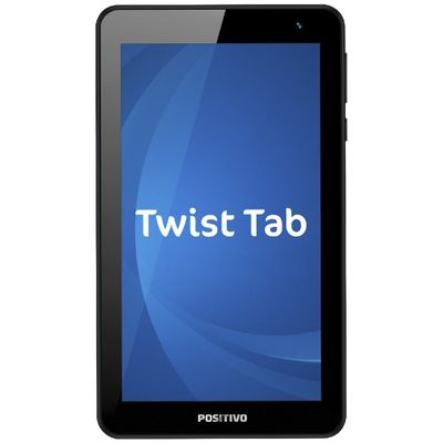 tablet-positivo-twist-tab-kids-t770kb-32gb-tela-7-camera-2mp-wi-fi-android-oreo-e-processador-quad-core-de-1-5-ghz-preto-3
