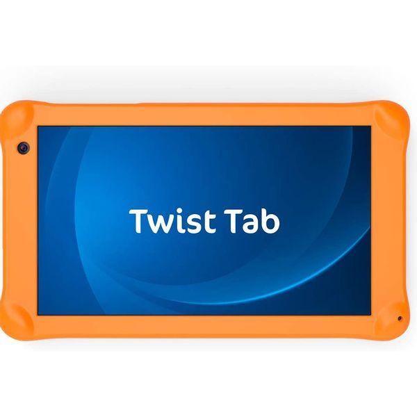 tablet-positivo-twist-tab-kids-t770kb-32gb-tela-7-camera-2mp-wi-fi-android-oreo-e-processador-quad-core-de-1-5-ghz-preto-4