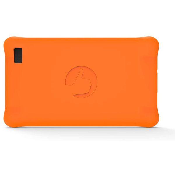 tablet-positivo-twist-tab-kids-t770kb-32gb-tela-7-camera-2mp-wi-fi-android-oreo-e-processador-quad-core-de-1-5-ghz-preto-5