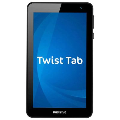 tablet-positivo-twist-tab-kids-t770kc-tela-7-wi-fi-android-oreo-2mp-e-32gb-preto-1