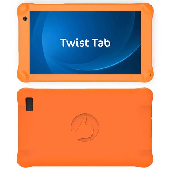 tablet-positivo-twist-tab-kids-t770kc-tela-7-wi-fi-android-oreo-2mp-e-32gb-preto-3