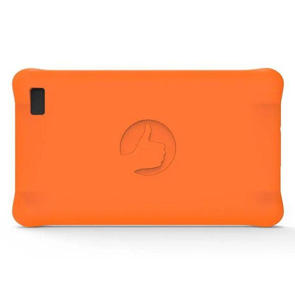 tablet-positivo-twist-tab-kids-t770kc-tela-7-wi-fi-android-oreo-2mp-e-32gb-preto-4