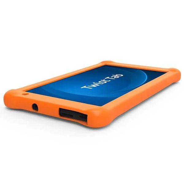 tablet-positivo-twist-tab-kids-t770kc-tela-7-wi-fi-android-oreo-2mp-e-32gb-preto-5