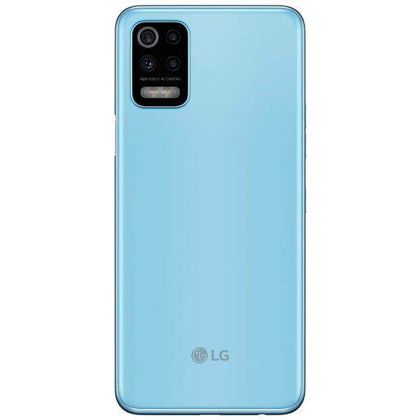 smartphone-lg-k62-128gb-4g-processador-octa-core-4gb-ram-tela-de-6-59-camera-quadrupla-selfie-28mp-android-azul-3