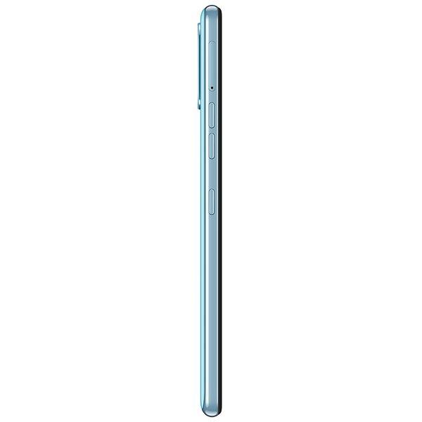 smartphone-lg-k62-128gb-4g-processador-octa-core-4gb-ram-tela-de-6-59-camera-quadrupla-selfie-28mp-android-azul-5