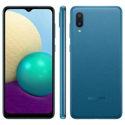 smartphone-samsung-galaxy-a02-32gb-4g---quad-core-2gb-ram-6-5-cam-dupla-selfie-5mp-azul-1-min