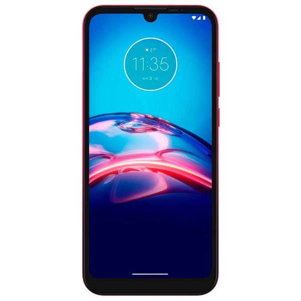 smartphone-motorola-e6i-32gb-4g-wi-fi-tela-6-1-dual-chip-2gb-ram-camera-dupla-selfie-5mp-pink-2
