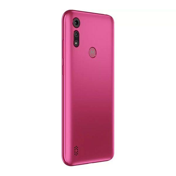 smartphone-motorola-e6i-32gb-4g-wi-fi-tela-6-1-dual-chip-2gb-ram-camera-dupla-selfie-5mp-pink-5