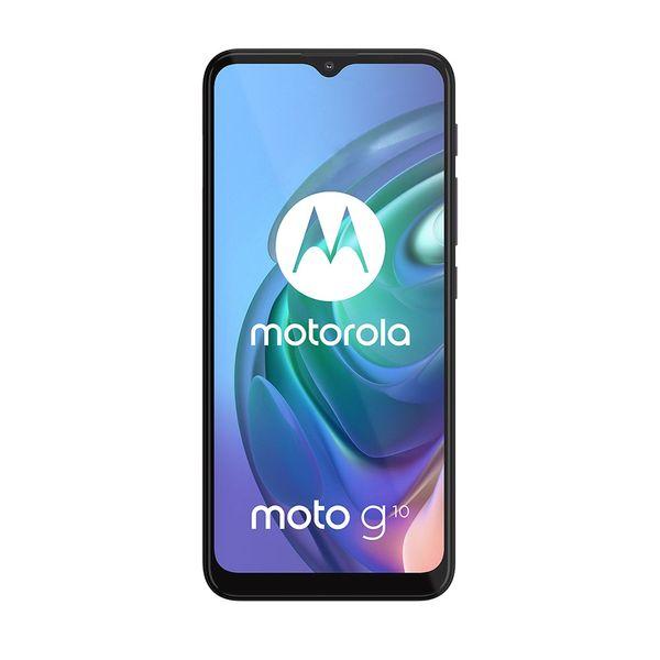 smartphones-motorola-xt2127-moto-g10-6-5-1-8-ghz-octa-core-64gb-4gb-camera-quadrupla-48mp-8mp-2mp-2mp-cinza-aurora-2