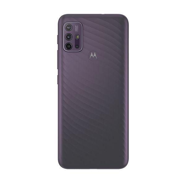 smartphones-motorola-xt2127-moto-g10-6-5-1-8-ghz-octa-core-64gb-4gb-camera-quadrupla-48mp-8mp-2mp-2mp-cinza-aurora-4
