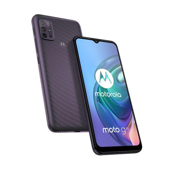 smartphones-motorola-xt2127-moto-g10-6-5-1-8-ghz-octa-core-64gb-4gb-camera-quadrupla-48mp-8mp-2mp-2mp-cinza-aurora-5