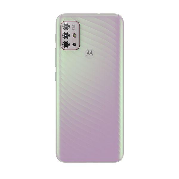 smartphones-motorola-xt2127-moto-g10-6-5-1-8ghz-octa-core-64gb-4gb-camera-quadrupla-48mp-8mp-2mp-2mp-branco-floral-4