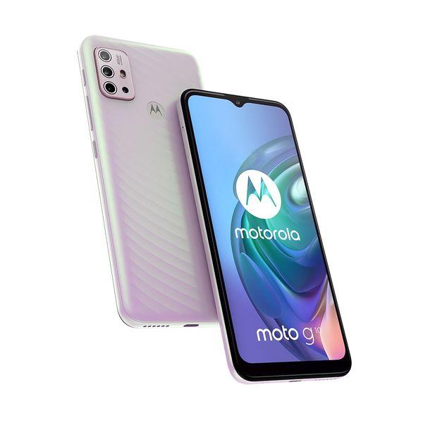 smartphones-motorola-xt2127-moto-g10-6-5-1-8ghz-octa-core-64gb-4gb-camera-quadrupla-48mp-8mp-2mp-2mp-branco-floral-5