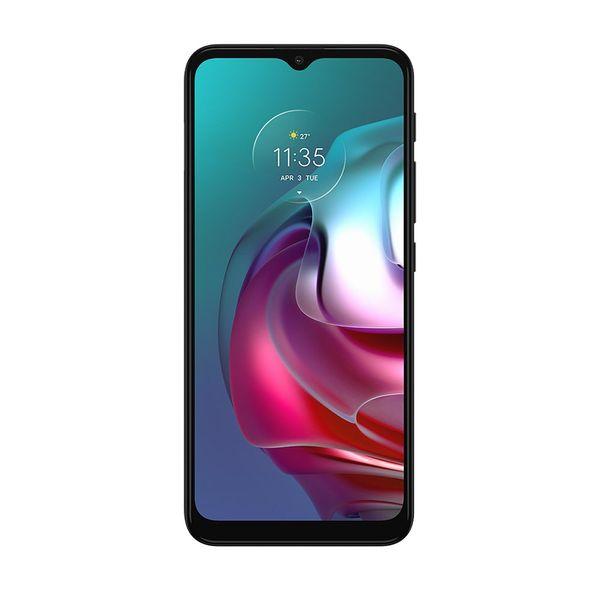 smartphones-motorola-xt2129-moto-g30-6-5-2-0ghz-octa-core-128gb-4gb-camera-quadrupla-64mp-8mp-2mp-2mp-dark-prism-2
