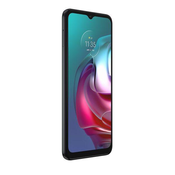 smartphones-motorola-xt2129-moto-g30-6-5-2-0ghz-octa-core-128gb-4gb-camera-quadrupla-64mp-8mp-2mp-2mp-dark-prism-3