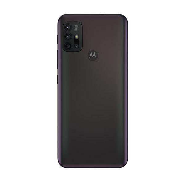 smartphones-motorola-xt2129-moto-g30-6-5-2-0ghz-octa-core-128gb-4gb-camera-quadrupla-64mp-8mp-2mp-2mp-dark-prism-5