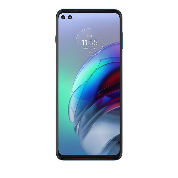 smartphones-motorola-xt2125-moto-g100-6-7-3-2ghz-octa-core-256gb-12gb-camera-tripla-64mp-16mp-2mp-luminous-ocean-2