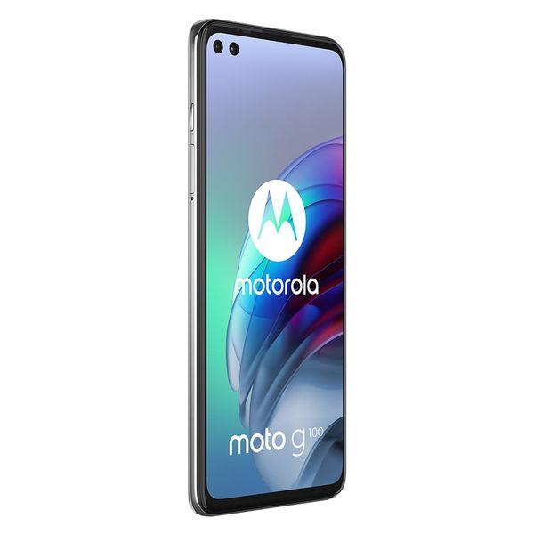 smartphones-motorola-xt2125-moto-g100-6-7-3-2ghz-octa-core-256gb-12gb-camera-tripla-64mp-16mp-2mp-luminous-ocean-3