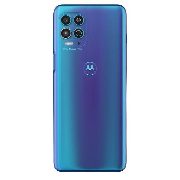 smartphones-motorola-xt2125-moto-g100-6-7-3-2ghz-octa-core-256gb-12gb-camera-tripla-64mp-16mp-2mp-luminous-ocean-4