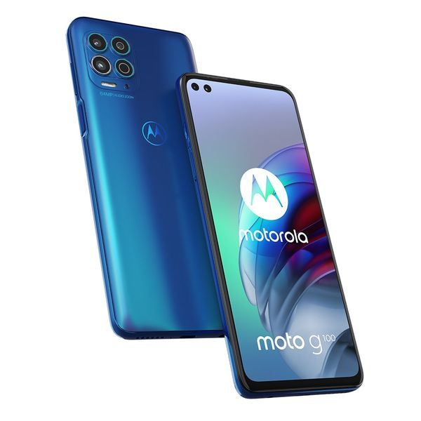smartphones-motorola-xt2125-moto-g100-6-7-3-2ghz-octa-core-256gb-12gb-camera-tripla-64mp-16mp-2mp-luminous-ocean-5