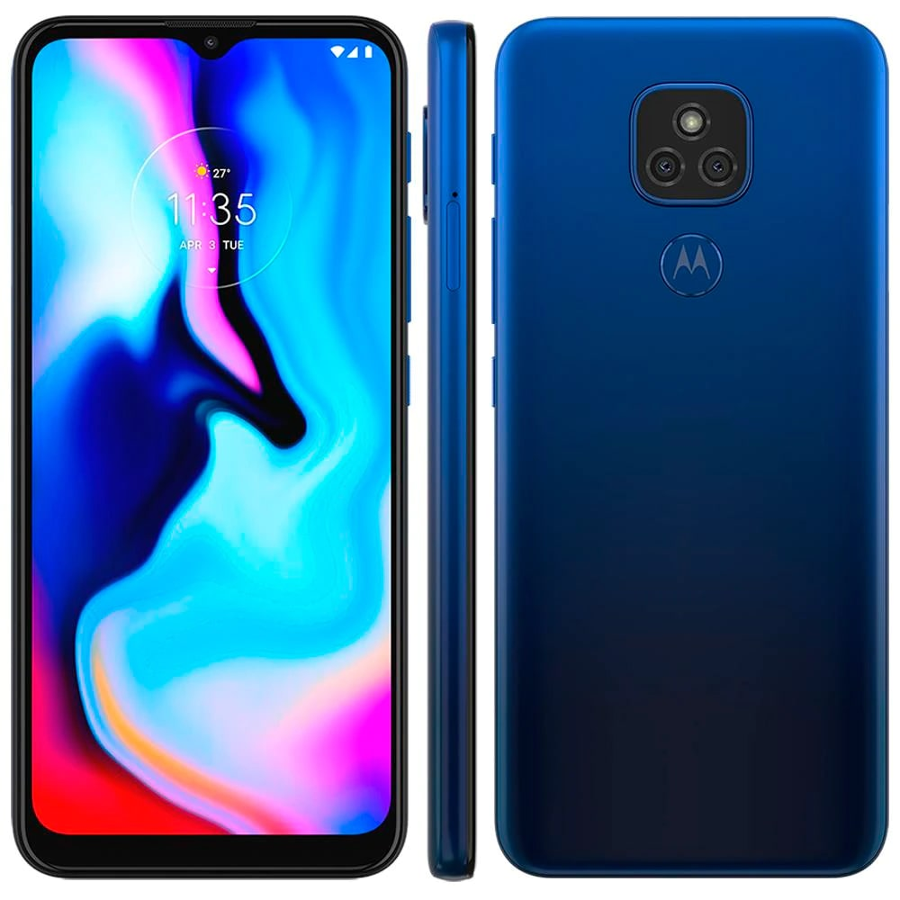 smartphone-motorola-xt2081-e7-plus-64gb-4gb-ram-tela-6-5-camera-dupla-traseira-48mp-2mp-frontal-de-8mp-azul-1-min