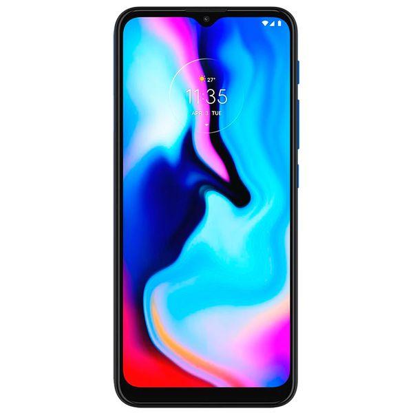 smartphone-motorola-xt2081-e7-plus-64gb-4gb-ram-tela-6-5-camera-dupla-traseira-48mp-2mp-frontal-de-8mp-azul-2